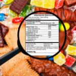 Claves para leer las etiquetas de los alimentos que se usan hoy en la Argentina